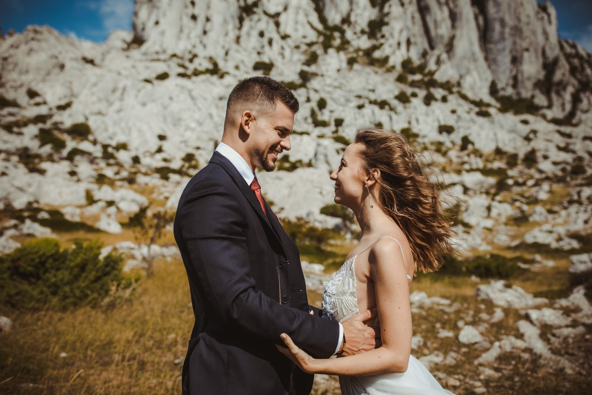 fotografiranje vjenčanja-5704