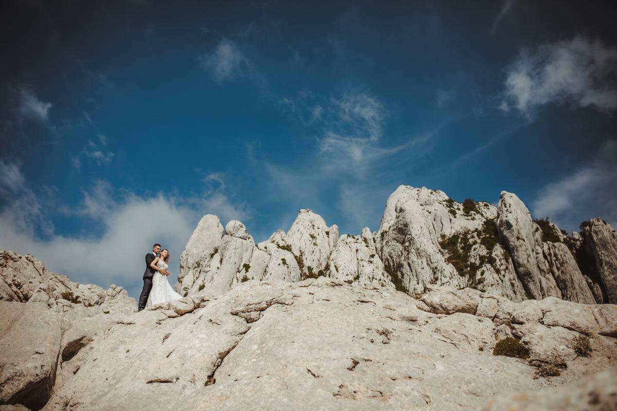 fotografiranje vjenčanja-5723
