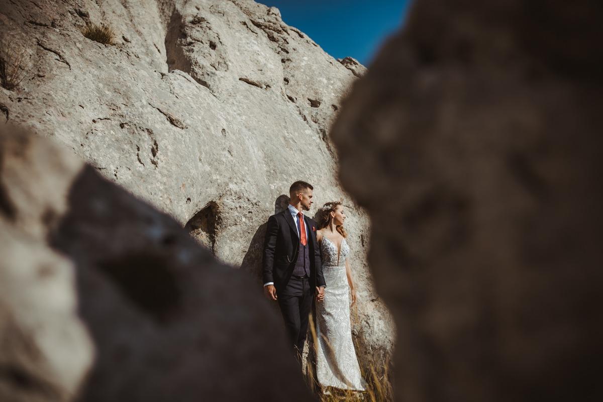 fotografiranje vjenčanja-5730
