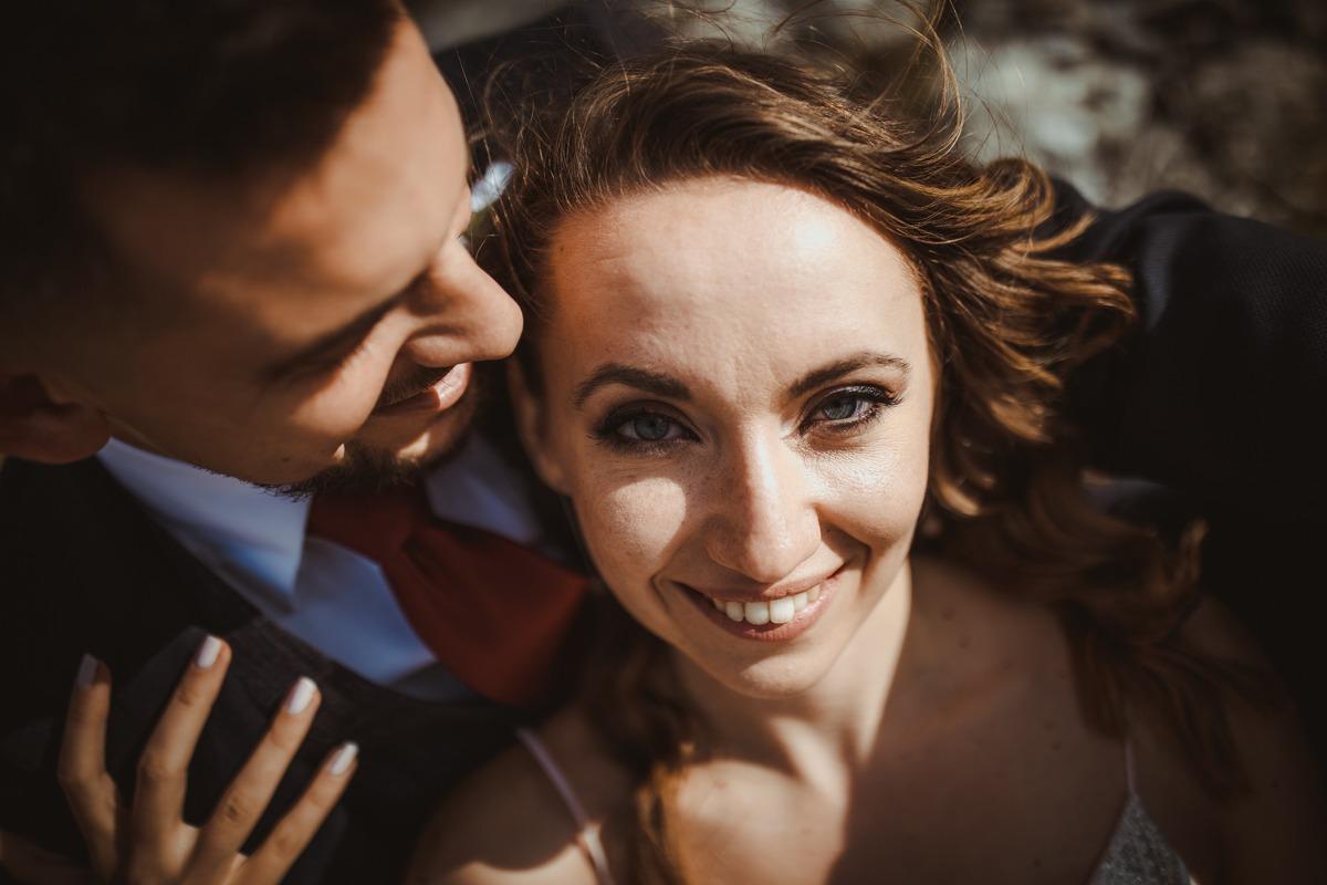 fotografiranje vjenčanja-5740