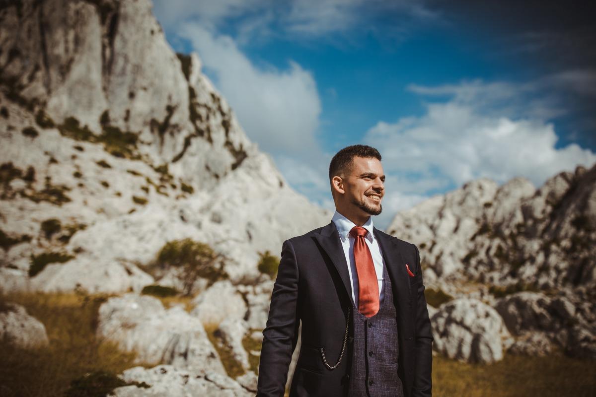 fotografiranje vjenčanja-5748