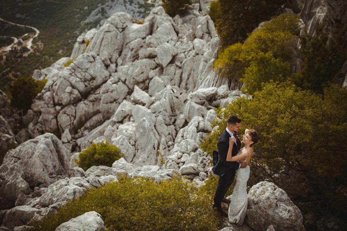 fotografiranje vjenčanja-5767