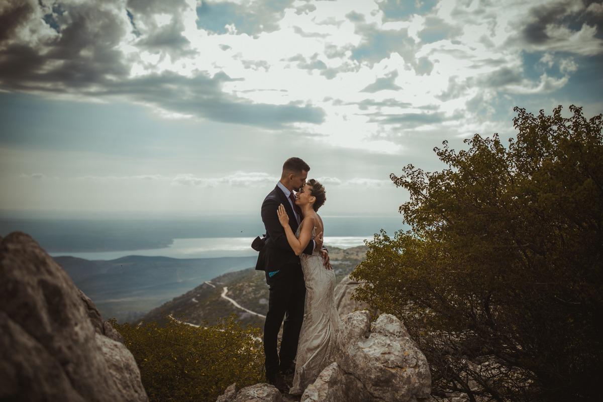 fotografiranje vjenčanja-5773