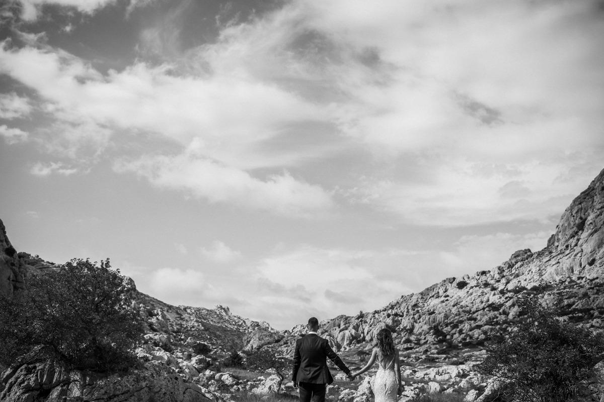 fotografiranje vjenčanja-5783