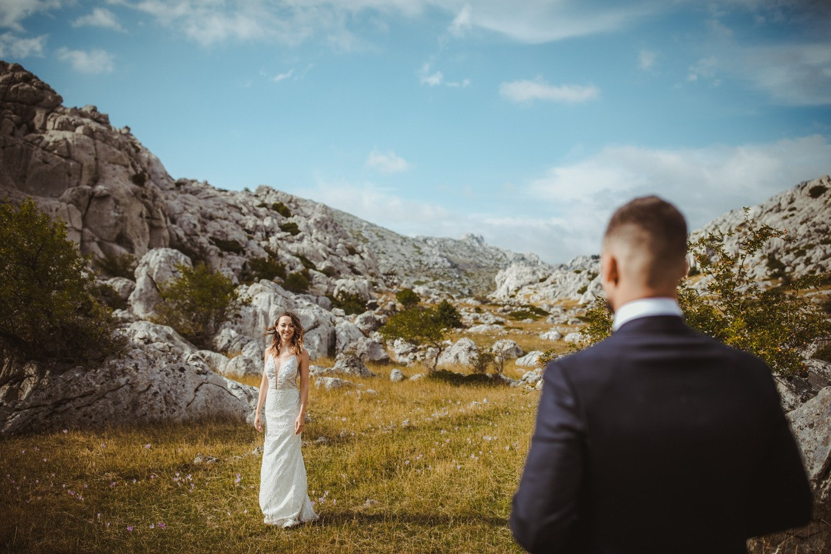 fotografiranje vjenčanja-5788