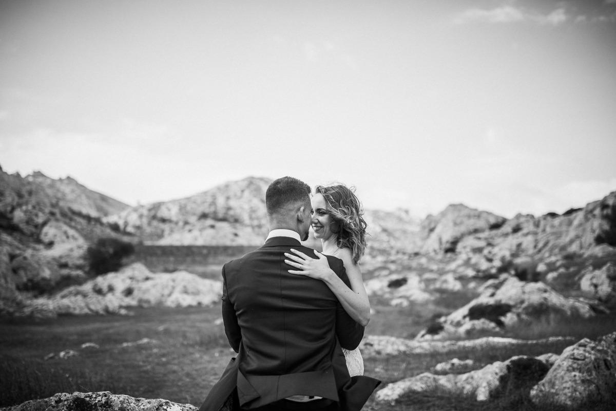 fotografiranje vjenčanja-5795