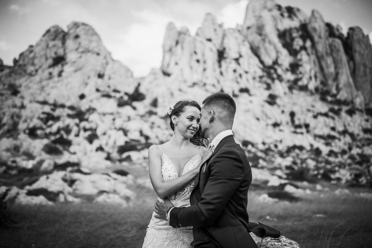 fotografiranje vjenčanja-5797