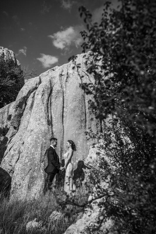 fotografiranje vjenčanja-5817