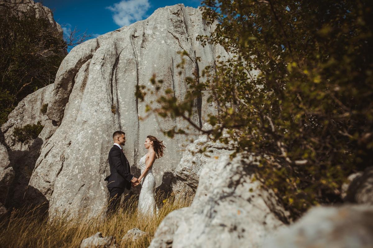 fotografiranje vjenčanja-5820