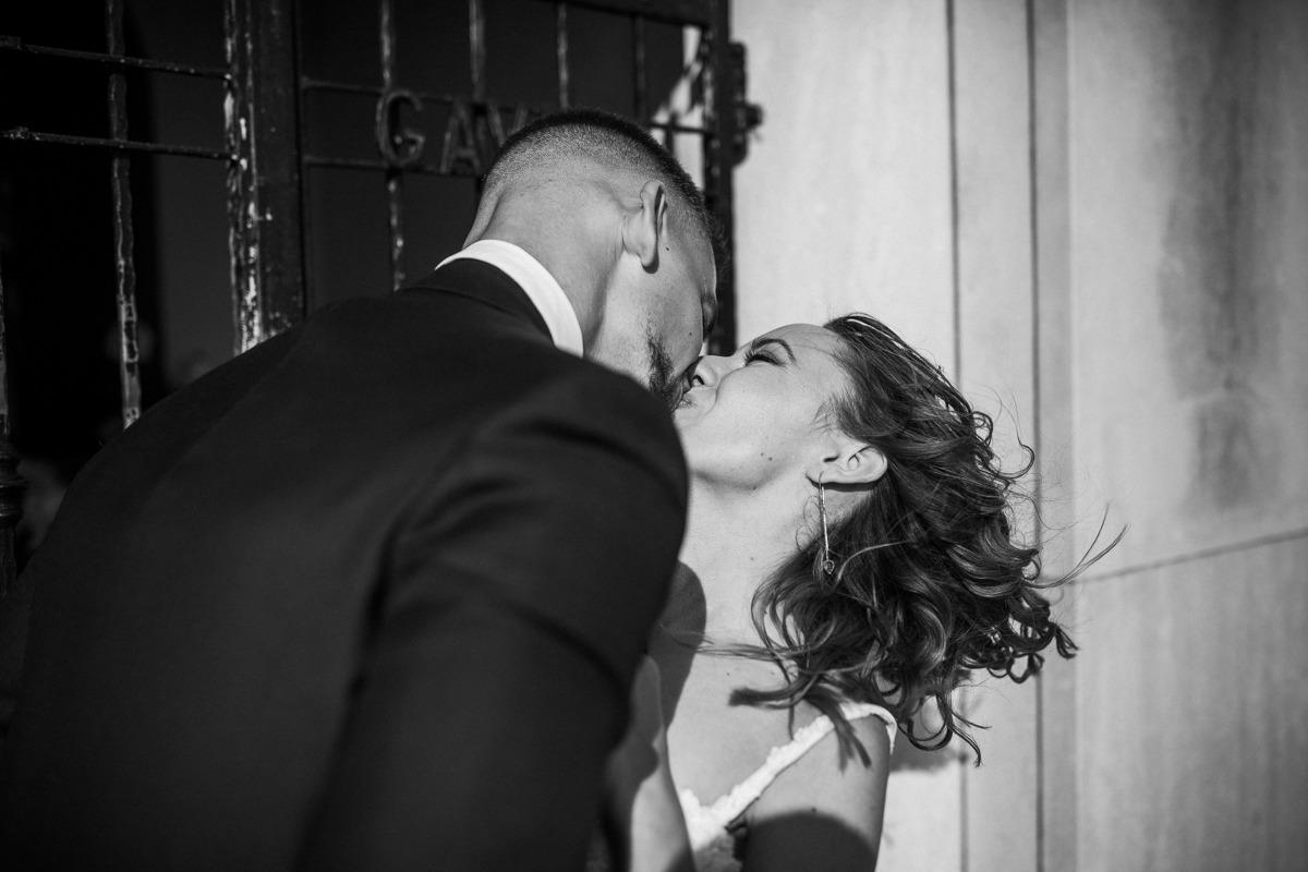 fotografiranje vjenčanja-5835