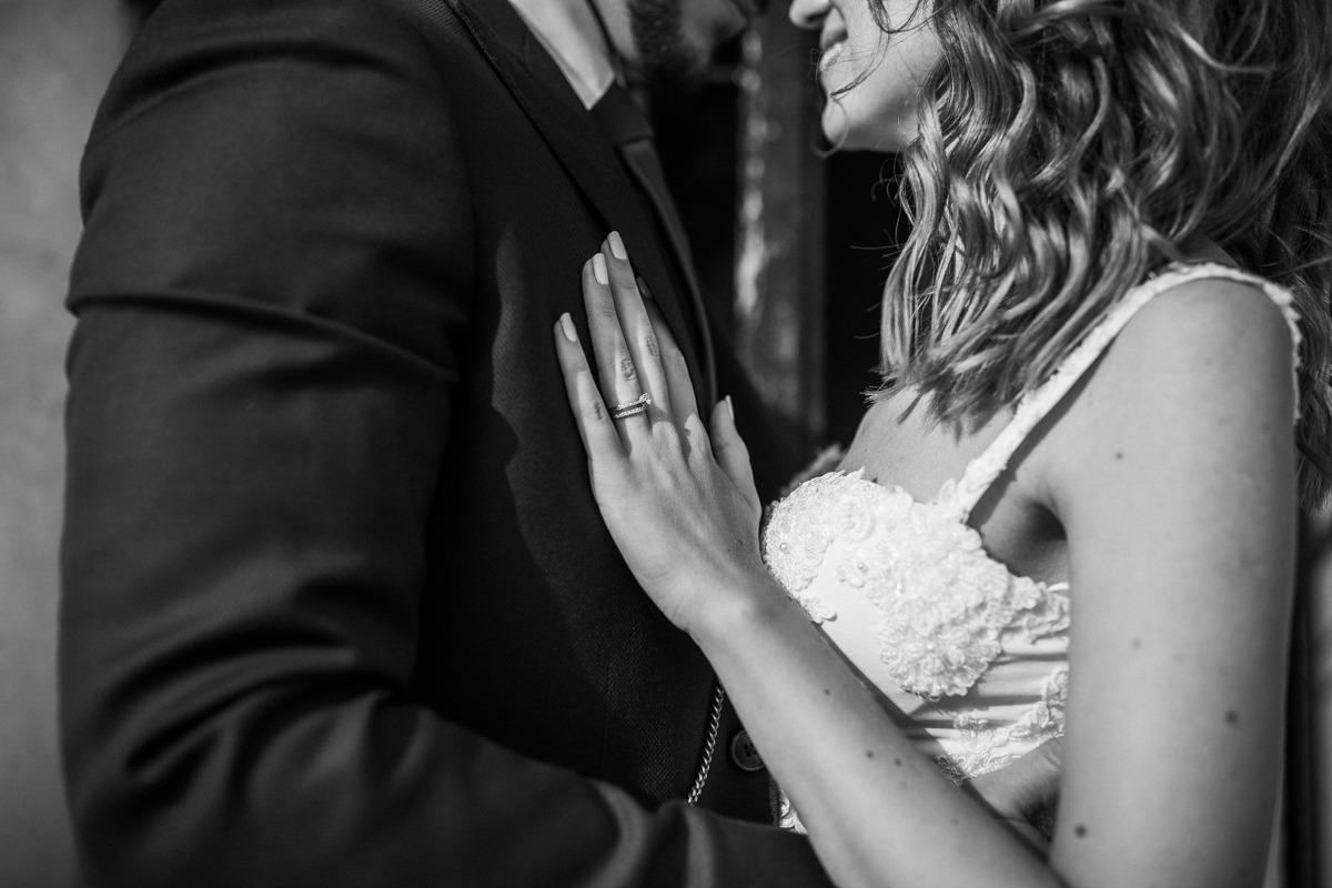 fotografiranje vjenčanja-5839