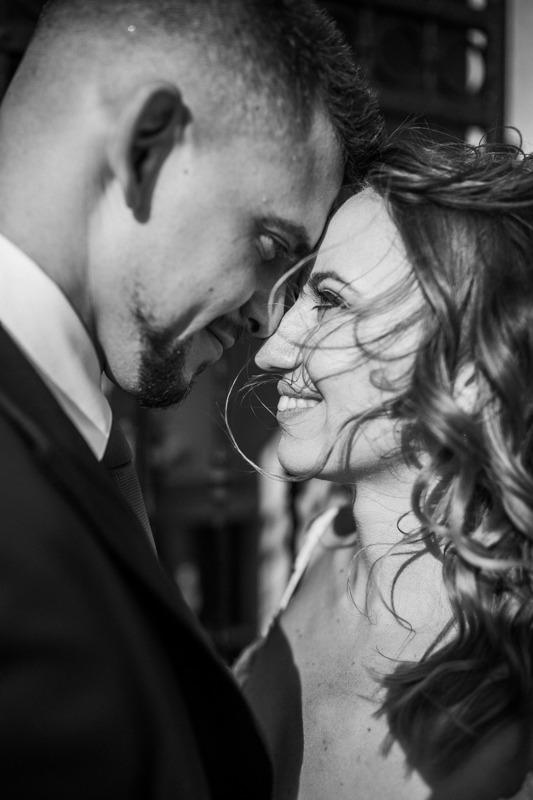 fotografiranje vjenčanja-5843