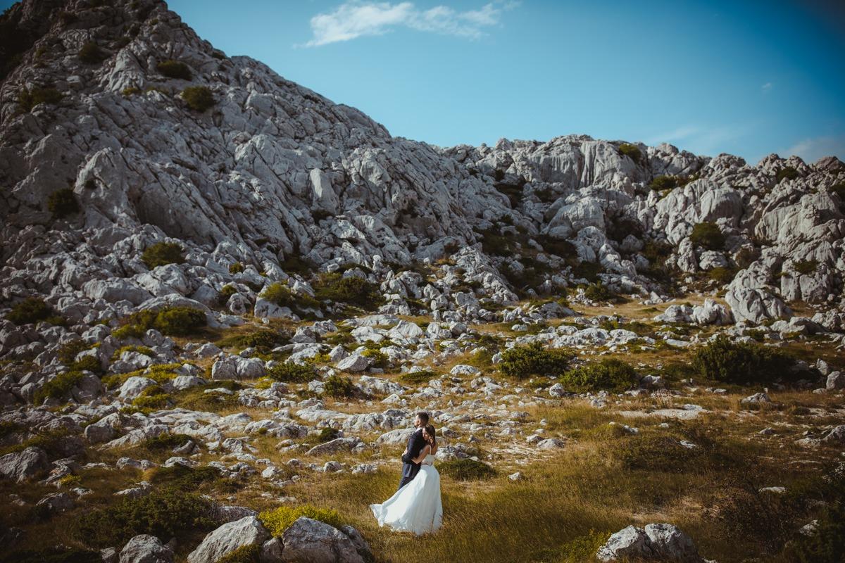 fotografiranje vjenčanja-5852