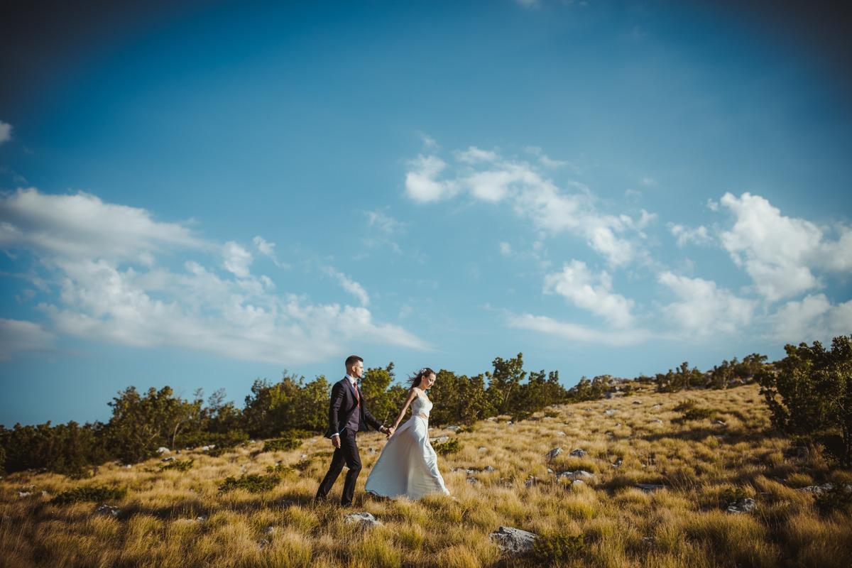 fotografiranje vjenčanja-5873