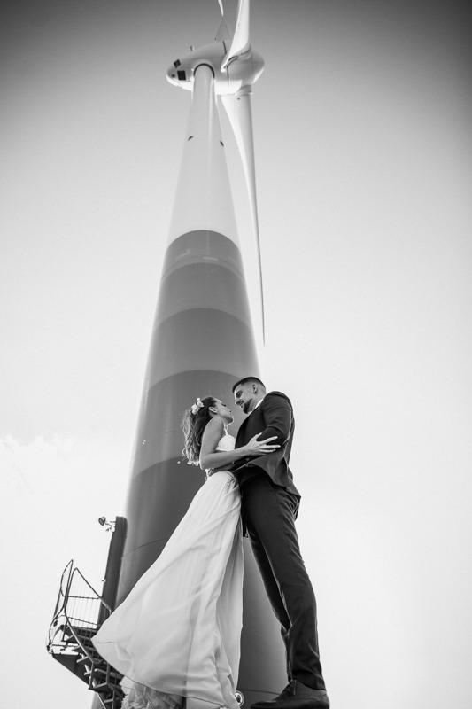 fotografiranje vjenčanja-5909
