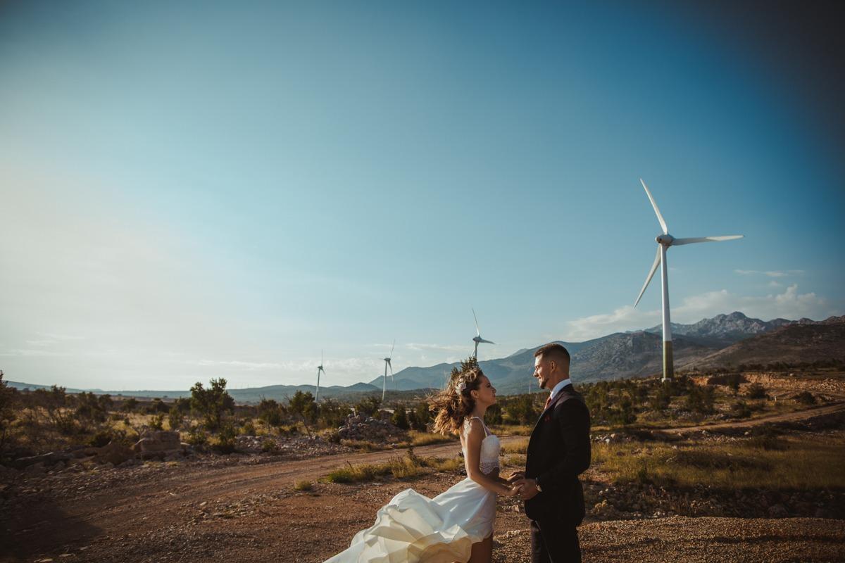fotografiranje vjenčanja-5932