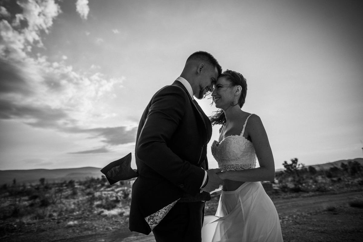 fotografiranje vjenčanja-5937