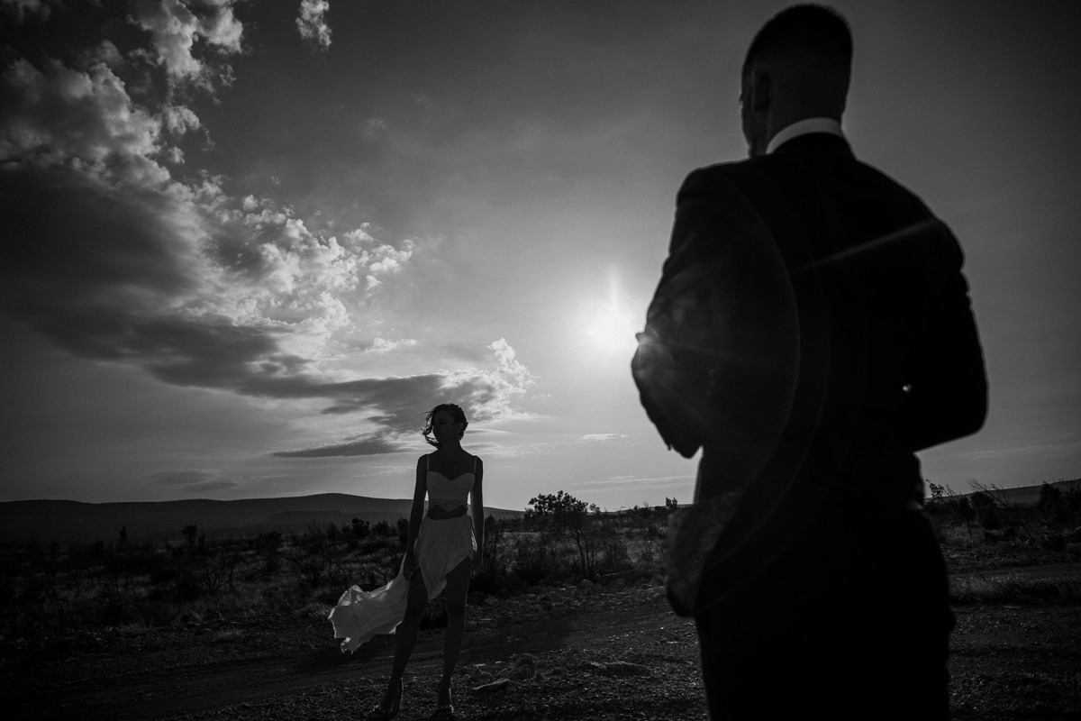 fotografiranje vjenčanja-5938