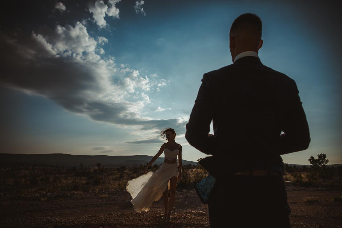 fotografiranje vjenčanja-5940