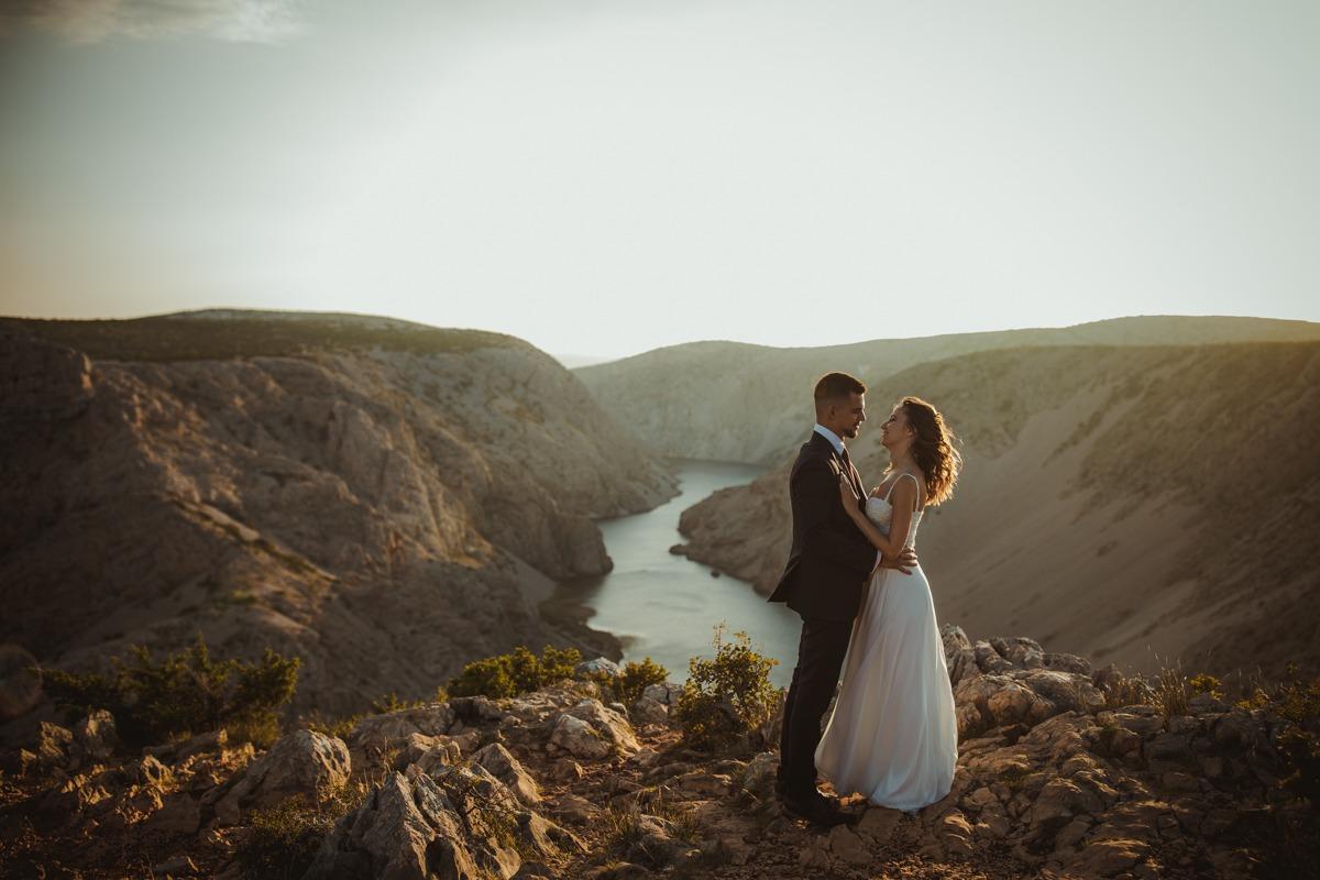 fotografiranje vjenčanja-5948