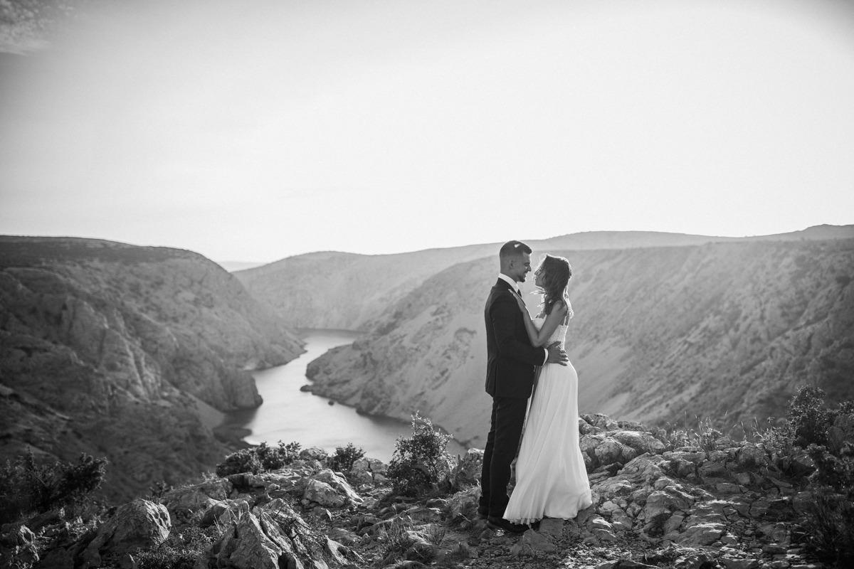 fotografiranje vjenčanja-5952