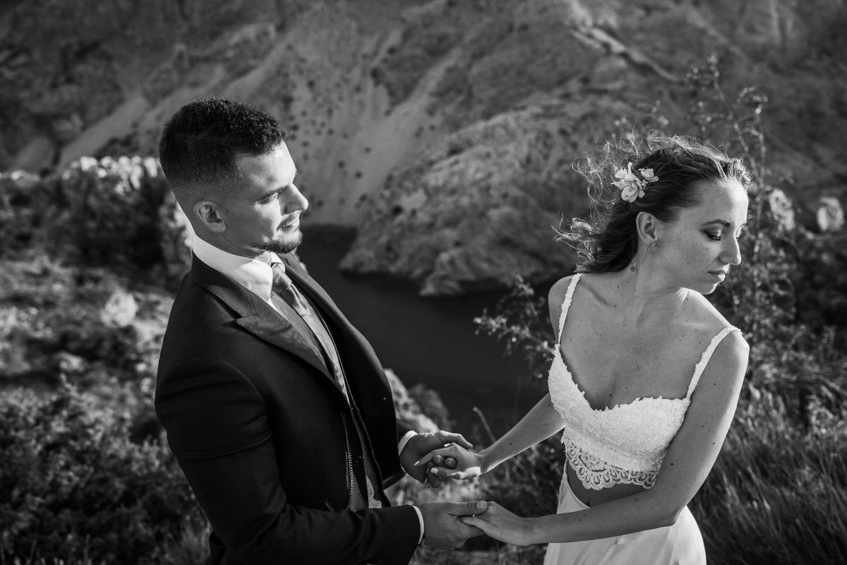 fotografiranje vjenčanja-5967
