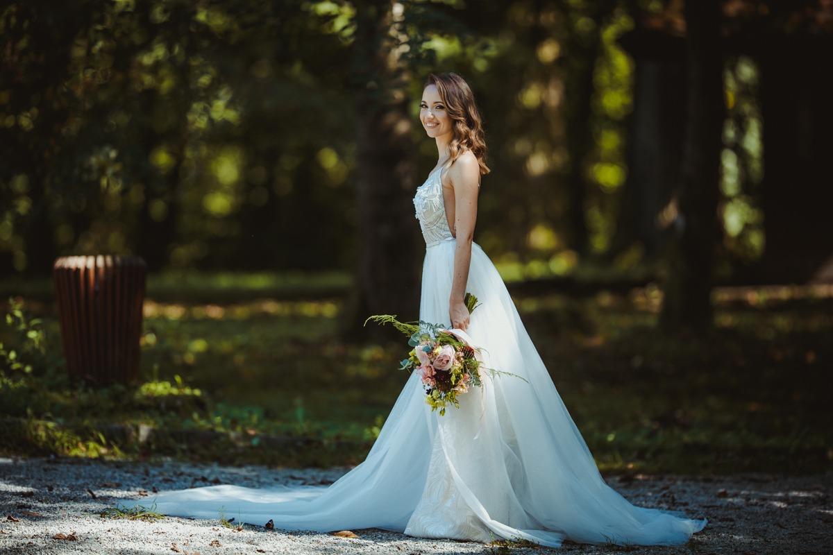 fotografiranje vjenčanja-9884