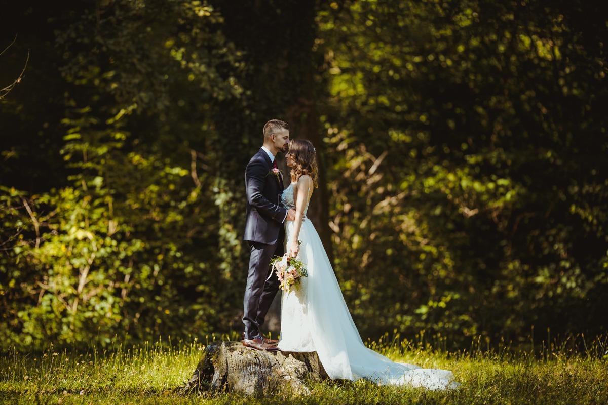fotografiranje vjenčanja-9933