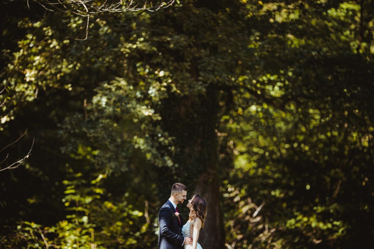 fotografiranje vjenčanja-9937
