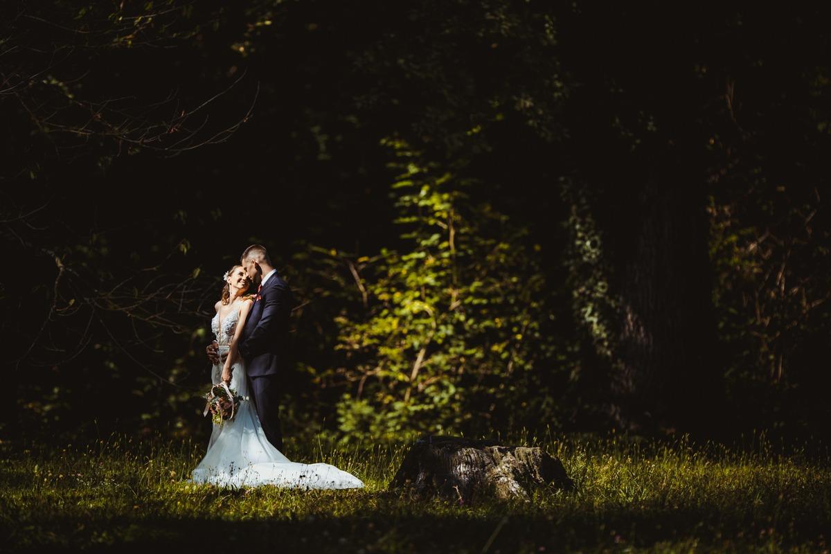 fotografiranje vjenčanja-9949