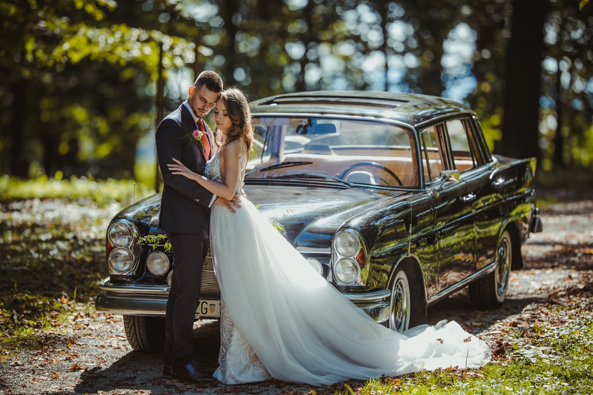 fotografiranje vjenčanja-9987