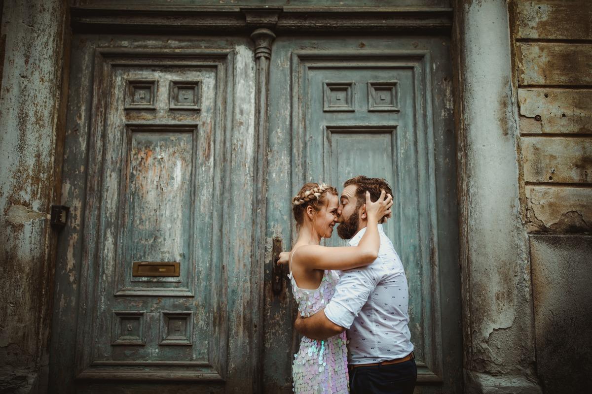 vjenčana fotografija-0093