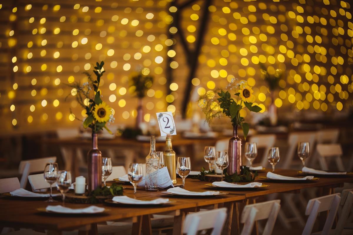vjenčana fotografija-1050