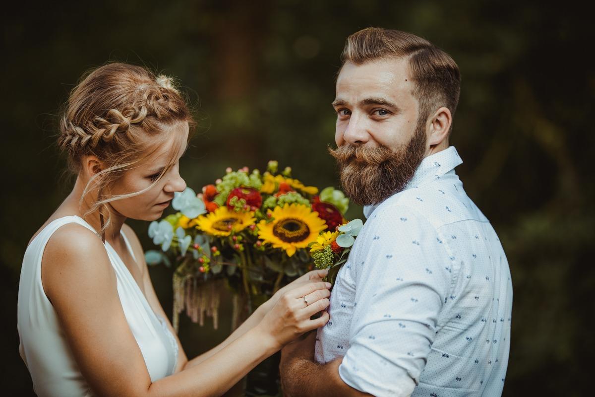 vjenčana fotografija-1093