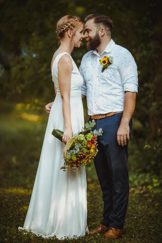 vjenčana fotografija-1097