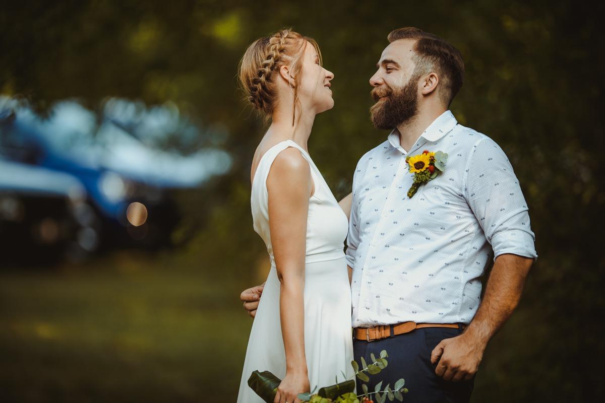 vjenčana fotografija-1101