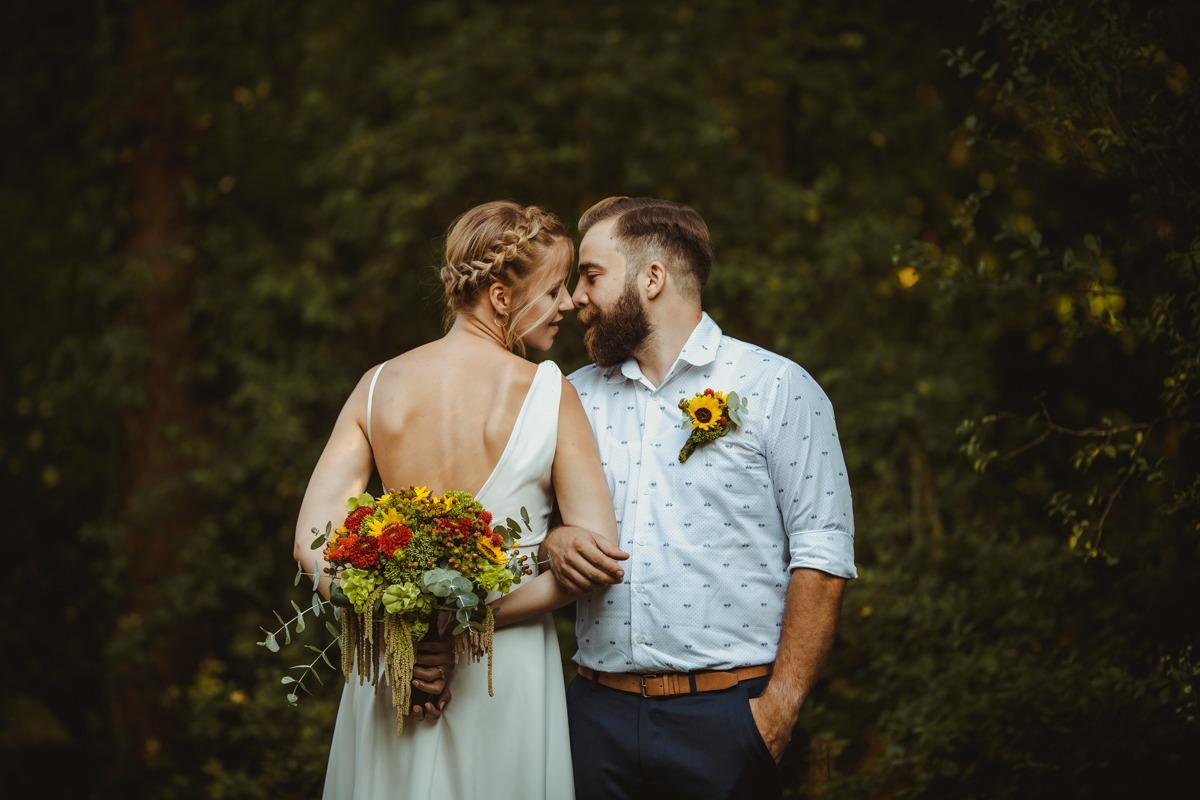 vjenčana fotografija-1112