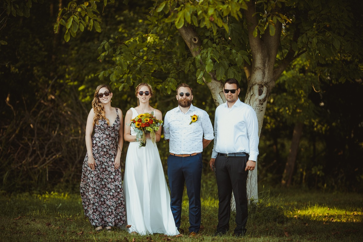 vjenčana fotografija-1126