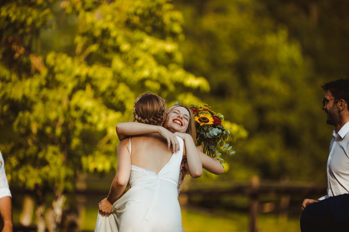 vjenčana fotografija-1143