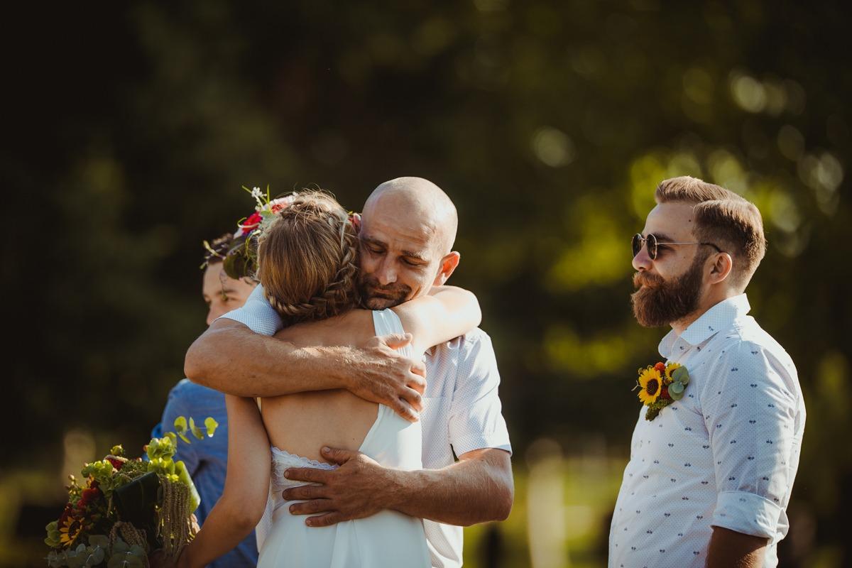 vjenčana fotografija-1173