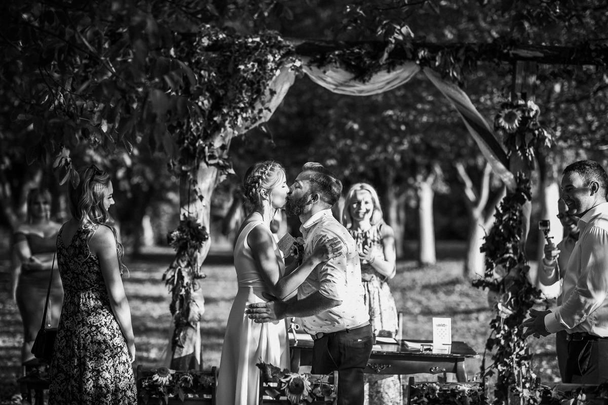 vjenčana fotografija-1331