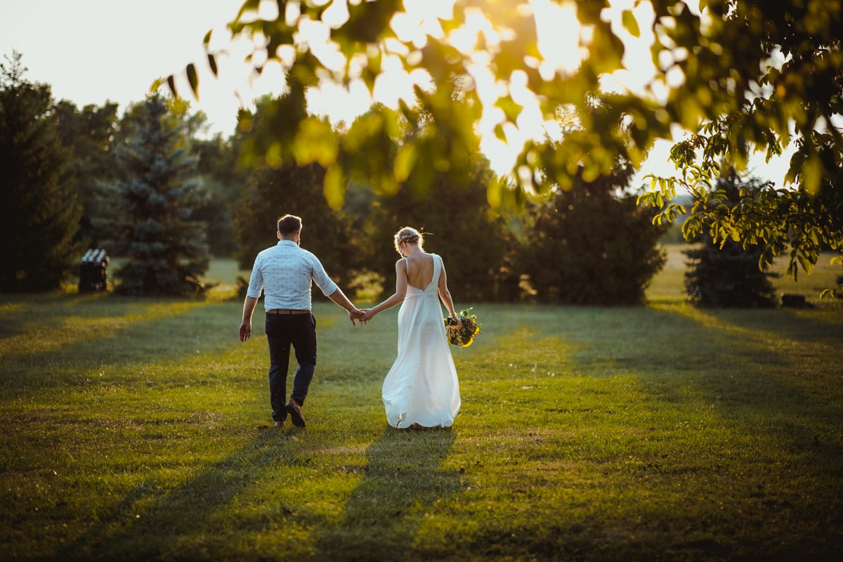 vjenčana fotografija-1383
