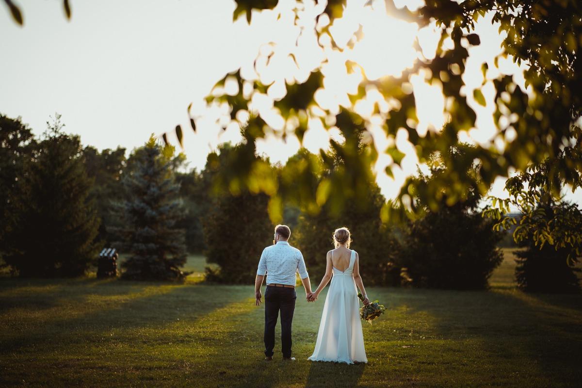 vjenčana fotografija-1384