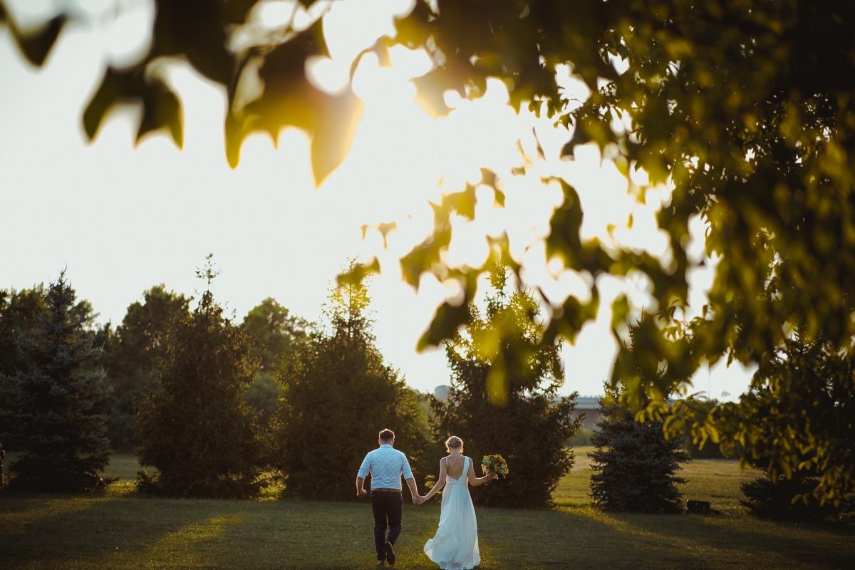 vjenčana fotografija-1387