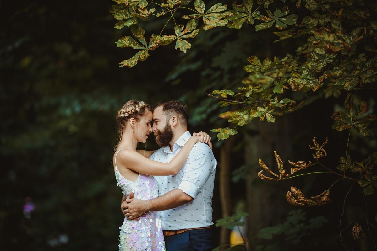 vjenčana fotografija-1401