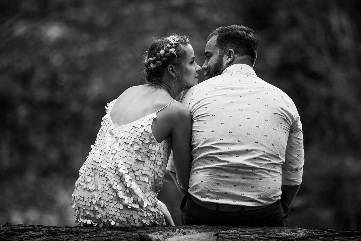 vjenčana fotografija-1446