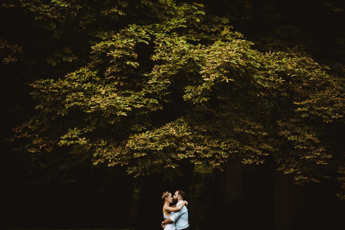 vjenčana fotografija-1454