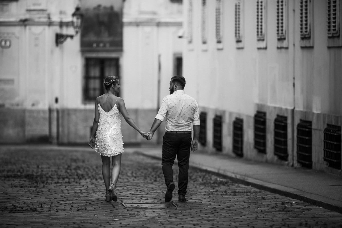vjenčana fotografija-1536