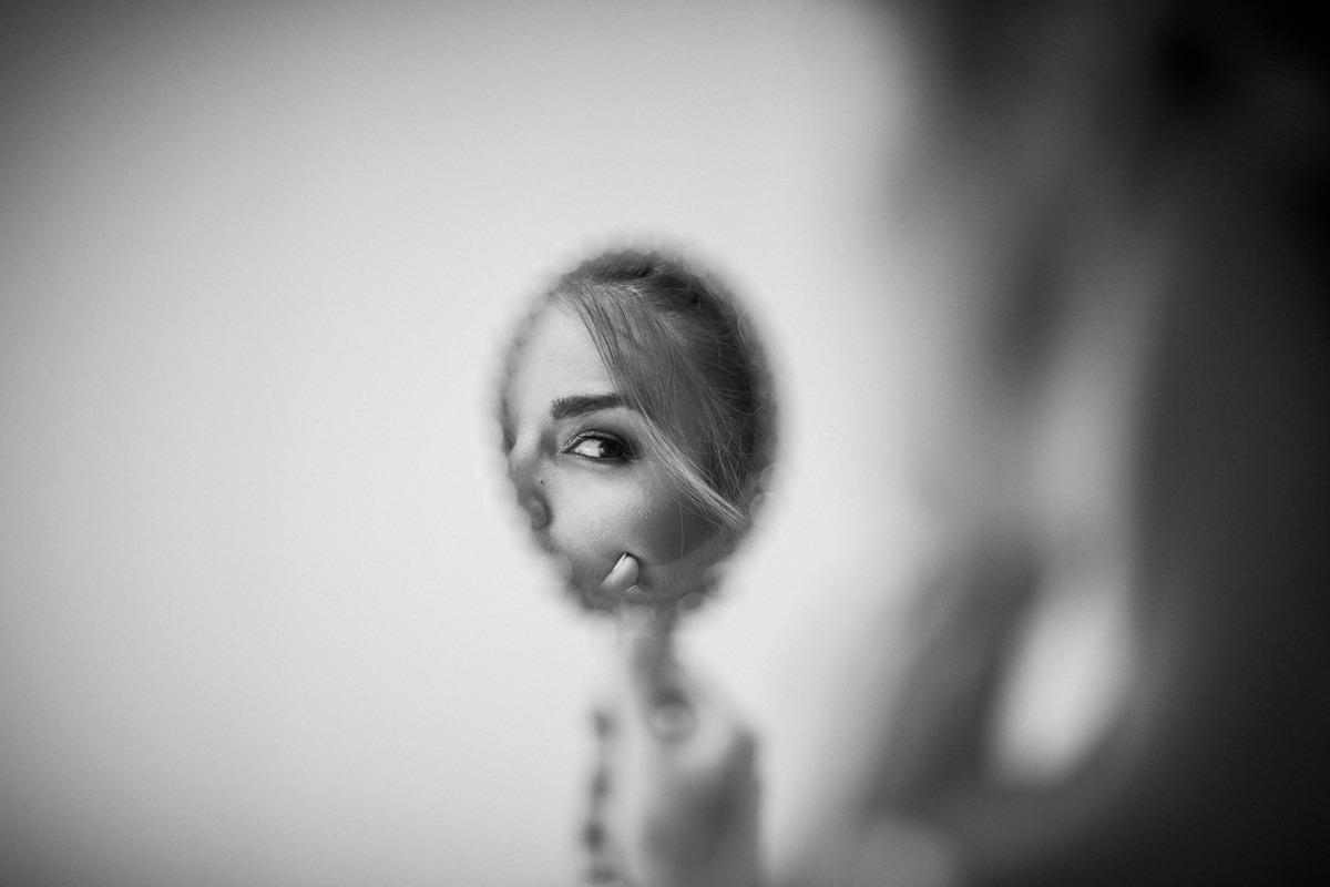vjenčana fotografija-2047