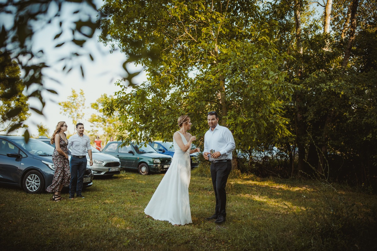 vjenčana fotografija-2284